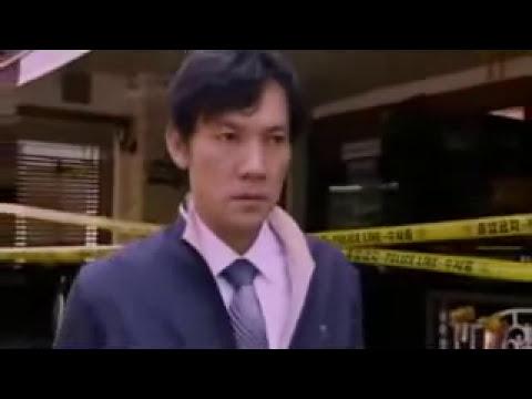 El caso de homicidio de Itaewon completa