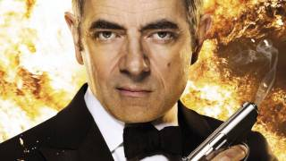 Gioi thieu phim - Johnny English Reborn - Official Trailer [HD]