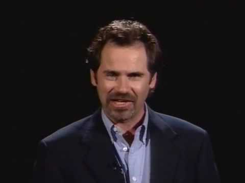 Dennis Miller's rant on smoking Video