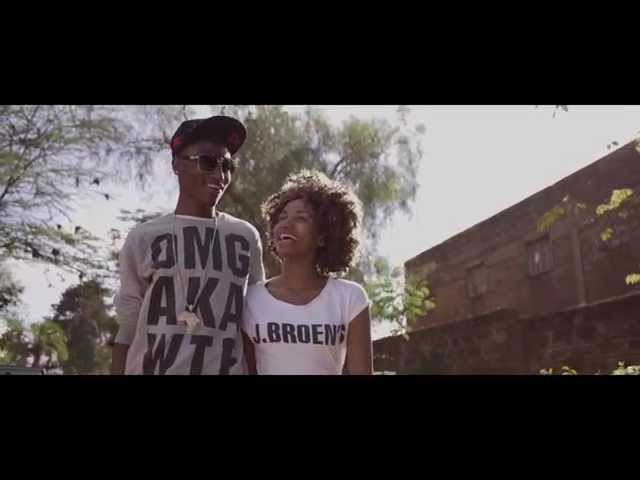 OCTOPIZZO - Something For You [ItsNambaNaneTv]