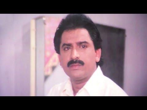 Hiten Kumar Gam Ma Piyariyu Ne Gam Ma Sasariyu - Emotional Scene...