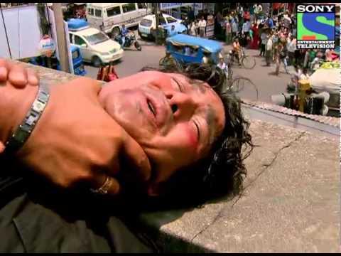 Rishikesh mein apraadh Part - III - Episode 961 - 2nd June 2013 thumbnail