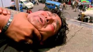 Rishikesh mein apraadh Part - III - Episode 961 - 2nd June 2013