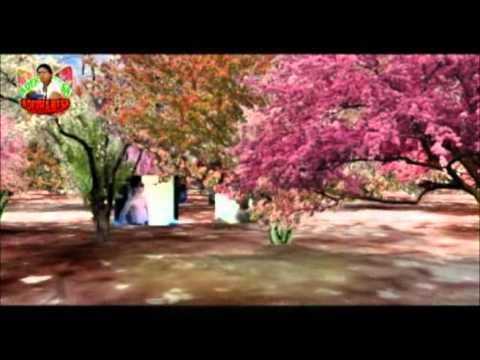 Kalamung Lagu Sumbawa 2013 Adekhamesa video