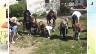 Watch Dion Crossroads video