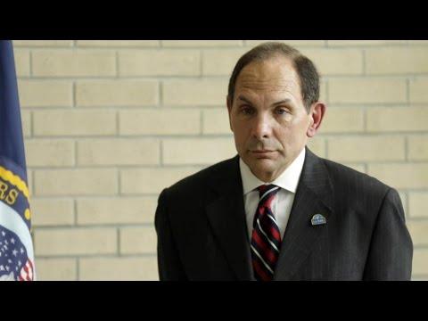 VA Secretary Made False Claims About Military Service