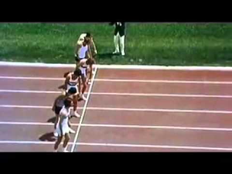 Monty Python   Silly Olympics   YouTube
