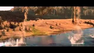 فيلم 3 دقائق عن نهاية العالم