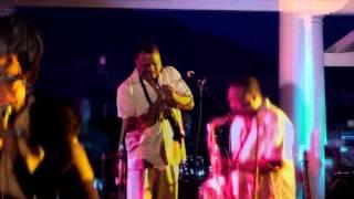 download lagu Ronnie Laws Concert - Leoness Cellars gratis