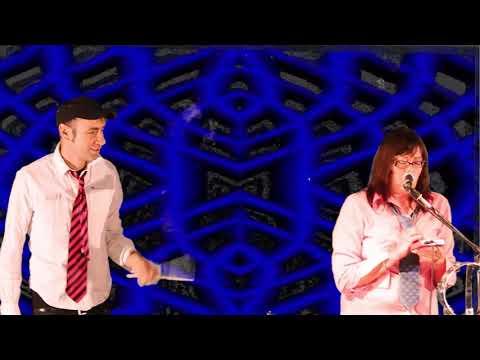 Clip video Experimental ½ Hour - Episode XXXIII: Stereo Total, Harmony Molina, TUSK - Musique Gratuite Muzikoo
