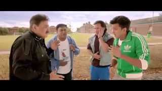 Humshakals, Bollywood movie  Official  Trailer  2014 movies4u org
