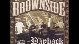 Watch Brownside Thirteen Reasons video
