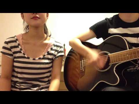 Summer Song YUI Cover