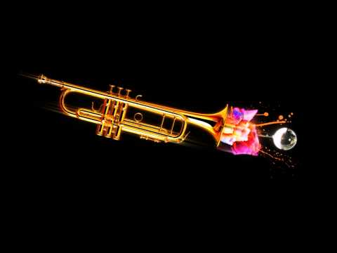 Amazing Trumpet Dance Song *Club Music* Instrumental 2014