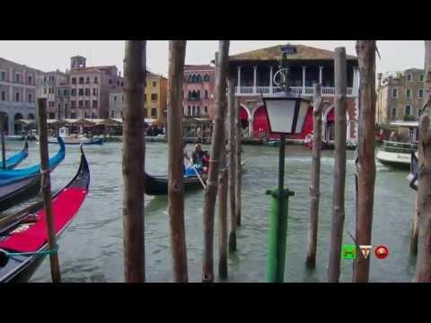 Passeggiando a Venezia_01 – www.HTO.tv