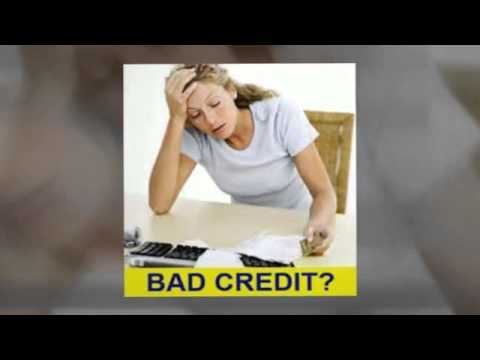 Credit Reapir Riverview, MI | 248 602 0694 | Credit Repair Riverview | MI|Credit fix |Bad credit fix
