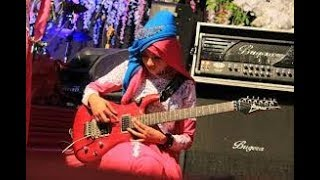 download lagu Mawar & Melati - Dwi Cris - Qasima Live gratis