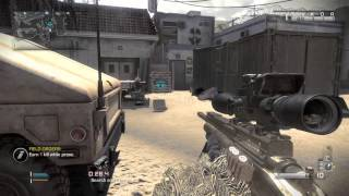Call of Duty® Ghosts_20150902010835