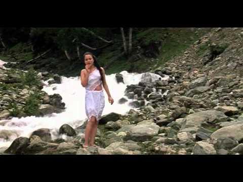 Ram Teri Ganga Maili 1985 Non Stop Boob Show Madakini video