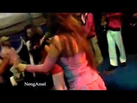Dangdut Telanjang Bokep - Lanange Jagat - ( Hd Quality ) video
