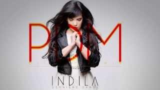 Indila Derni re Danse Paul Damixie s Private Remix