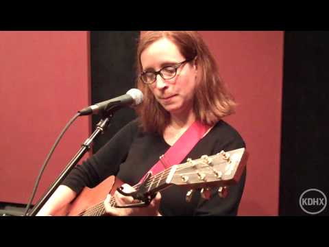 Laura Veirs - Life Is Good Blues