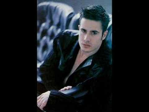 Freddie prinze jr Video