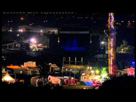 tom petty-2012 isle of wight festival pt1