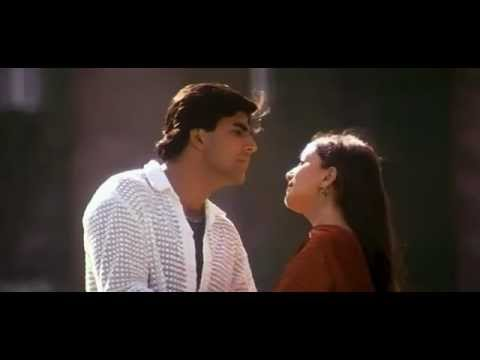 Ab Tere Dil Mein Hum Aa Gaye (Eng Sub) Full Video Song (HQ)...