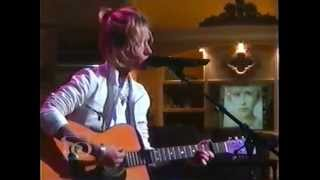 Watch Shelby Lynne Lonesome video