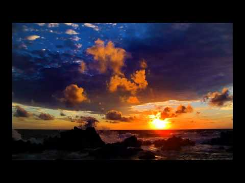 Way Out West - Surrender (Eelke Kleijn Remix)
