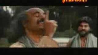 Paadheyam - Mallu Movie- A Gopi Fan