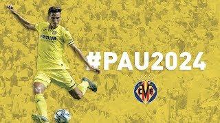 #Pau2024