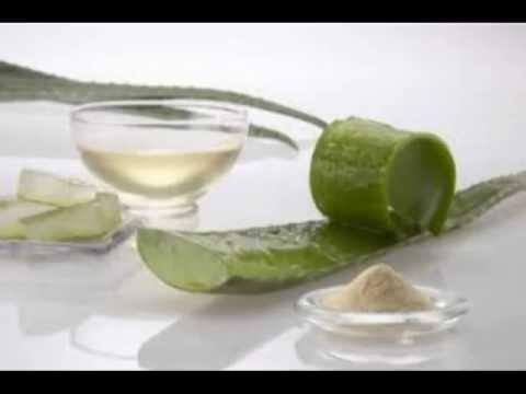 Aloe Vera Acne-How Aloe Vera Can Help With Acne