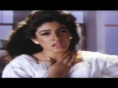 Aaja Aaja Aaja - Patthar Ke Phool - Salman Khan & Raveena Tandon...