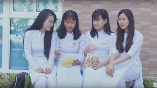 Tuyển Tập Phim Ngắn Teen  Hài Vui Học Đường  FATV 2017