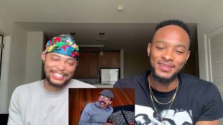 Kyle Exum - When Our Generation Gets Old and Hears a Throwback Song 4 (REACTION)
