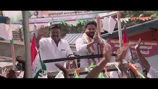 download lagu Ramaleela  Sada Kudayana Nethavu  Song  Dileep gratis