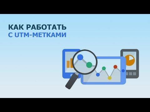 "Videos uploaded by user ""Андрей Спектор"" - zebroid.tv"