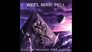 Watch Axel Rudi Pell Black Moon Pyramid video