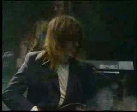 Uriah Heep - Gypsy (Live)