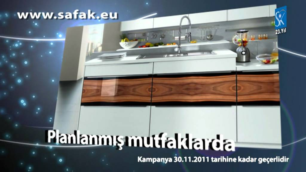safak k chen kas m 2011 youtube. Black Bedroom Furniture Sets. Home Design Ideas