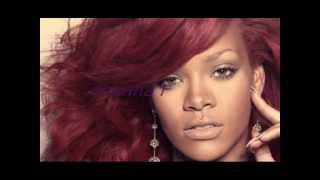 Rihanna Where Have You Been (Dj İbo Remix)