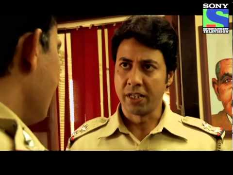 Bank Robbery (Part I) - Episode 230 - 6th April 2013