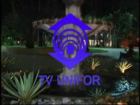 JORNAL UNIFOR NOTÍCIAS - 06/02/15 (Participação: Malvino Salvador) ,