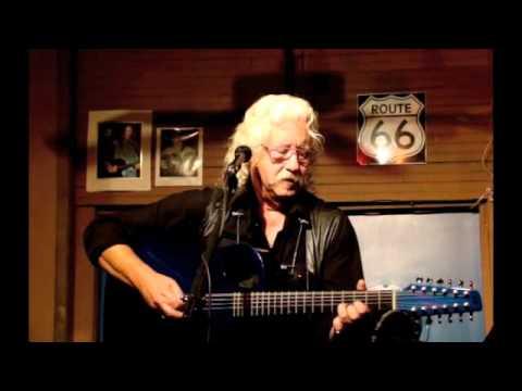 Arlo Guthrie - Doors Of Heaven