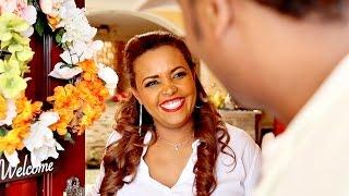 Alemayehu Tesfaye - Delashign (Ethiopian Music Video)