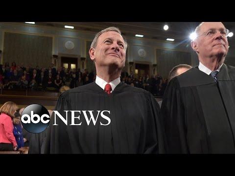 Obamacare Gets a Major Supreme Court Victory