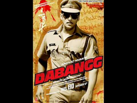 Dabang Theme(Videoz.in)