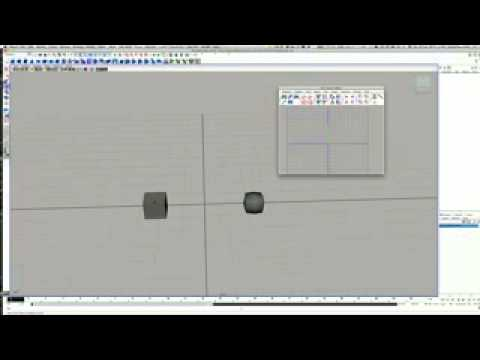 UV mapping in maya Introduction) Part 1   YouTube
